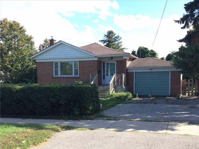 188 Park Home Ave Toronto Sale